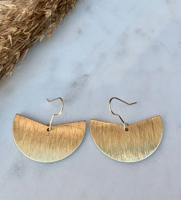Journey earrings